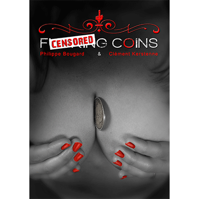 F* Coins by Philippe Bougard and Clment Kerstenne