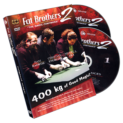 Fat-Brothers-2.0-by-Miguel-Angel-Gea-Christian-Engblom-and-Danny-DaOrtiz*