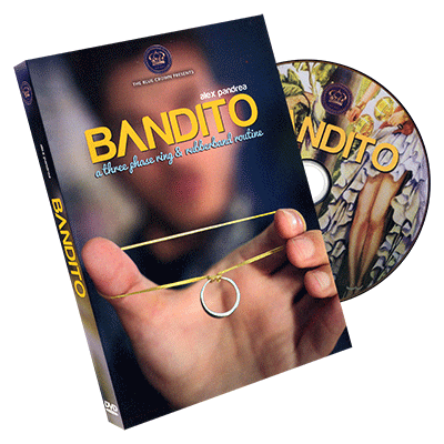 Bandito-by-Alex-Pandrea