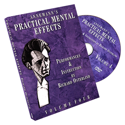 Annemanns-Practical-Mental-Effects-Vol-4*