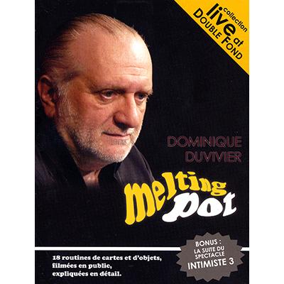 Melting-Pot-by-Mayette-Magie-Moderne*