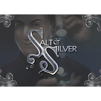 Salt-&-Silver-by-Giovanni-Livera