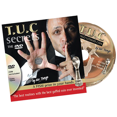 T.U.C.-Secrets-the-DVD-by-Tango-Magic