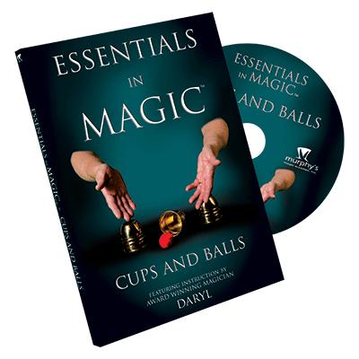 Essentials-in-Magic-Cups-and-Balls