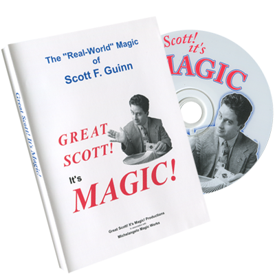 Great-Scott!-It`s-Magic
