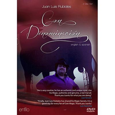 Con-denominacion-by-Juan-Luis-Rubiales