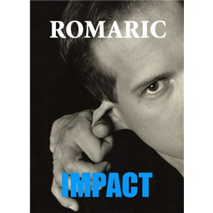 Impact by Romaric