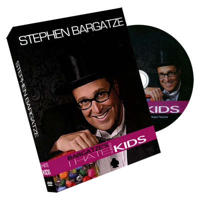 I-Hate-Kids-by-Stephen-Bargatze