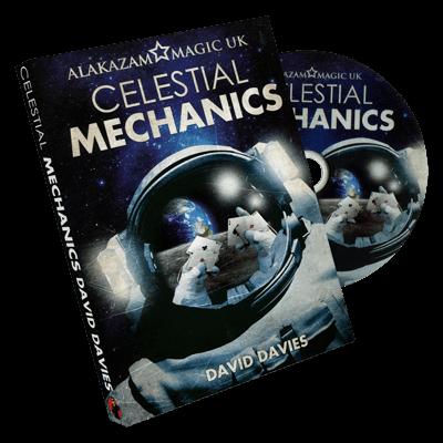 Celestial-Mechanics-by-Dave-Davies-and-Alakazam-Magic*