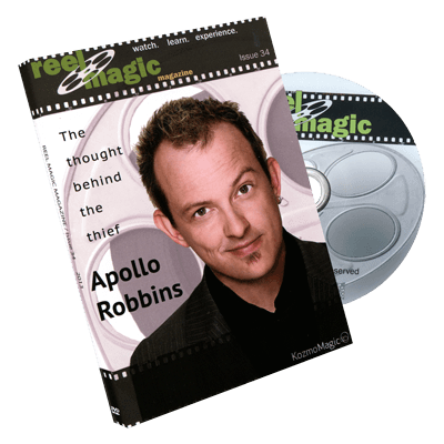 Reel-Magic-Episode-34-(Apollo-Robbins)