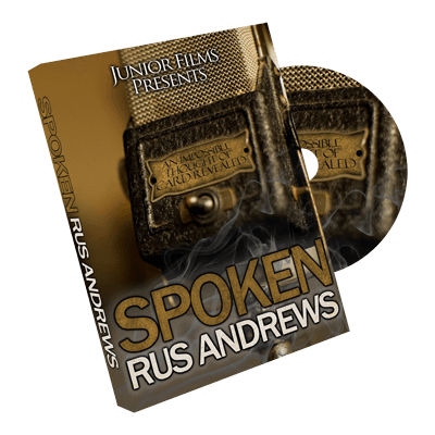 Spoken-by-Rus-Andrews