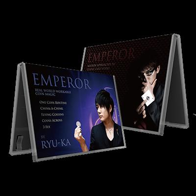 Emperor-by-MO-&-RYUKA