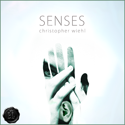 Senses by Christopher Wiehl
