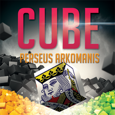 Card-Cube-by-Persus-Arkomanis