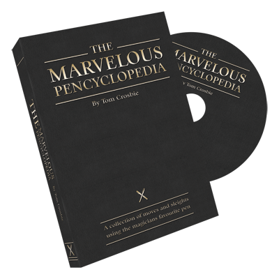 The-Marvelous-Pencyclopedia-by-Tom-Crosbie