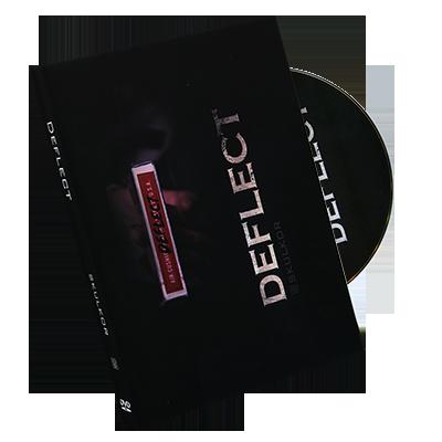 Deflect-by-Skulkor*