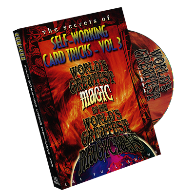 SelfWorking-Card-Tricks-Vol-3-Worlds-Greatest-Magic*