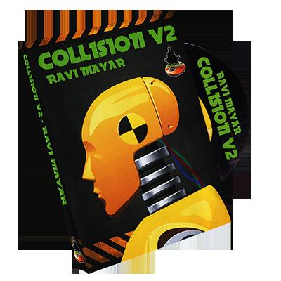 Collision-V2-by-Ravi-Mayar-and-MagicTao*