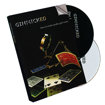 Gimmicked-2-DVD-Set-by-Andost
