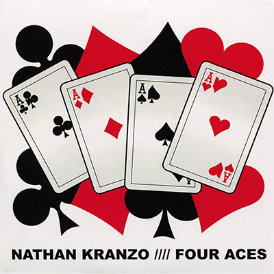The four aces project by Nathan Kranzo - video DOWNLOAD