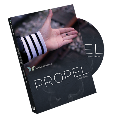 Propel-by-Rizki-Nanda-and-SansMinds