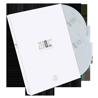 Zero-Elements-2-DVD-Set-by-Vernet