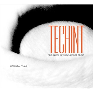 TECHINT - Technical Intelligence For Decks