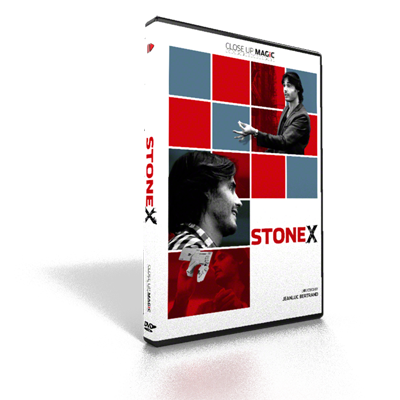 StoneX-by-David-Stone-&-Jeanluc-Bertrand