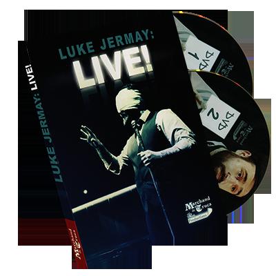 Luke-Jermay-LIVE!-by-Luke-Jermay-&-Marchand-de-Trucs