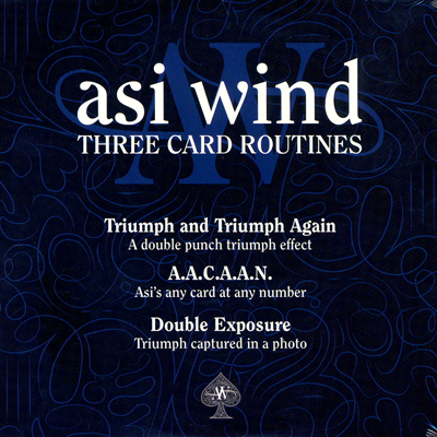 Three-Card-Routines-by-Asi-Wind