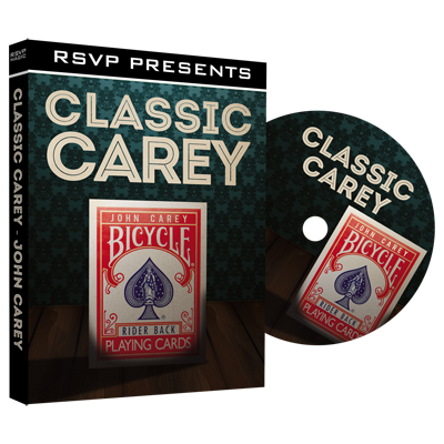 Classic-Carey-by-John-Carey-and-RSVP-Magic