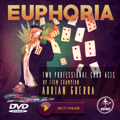 Euphoria-by-Adrian-Guerra-and-Vernet