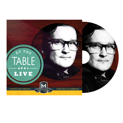 At-the-Table-Live-Lecture-Alan-Rorrison