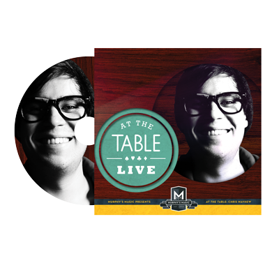 At-the-Table-Live-Lecture-Chris-Mayhew
