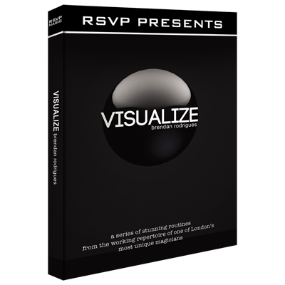 Visualize-by-Brendan-Rodrigues-and-RSVP-Magic