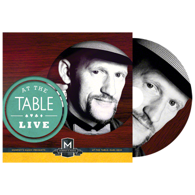 At-the-Table-Live-Lecture-Karl-Hein