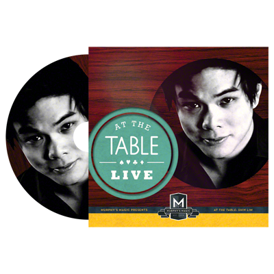 At-the-Table-Live-Lecture-Shin-Lim