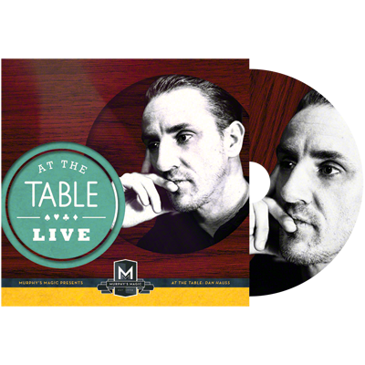 At-the-Table-Live-Lecture-Dan-Hauss
