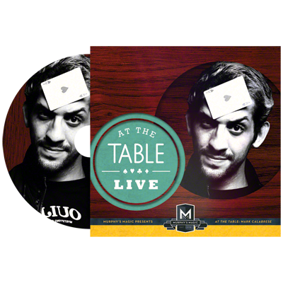 At-the-Table-Live-Lecture-Mark-Calabrese