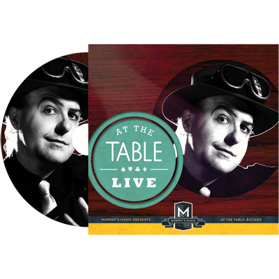 At-the-Table-Live-Lecture-Bizzaro