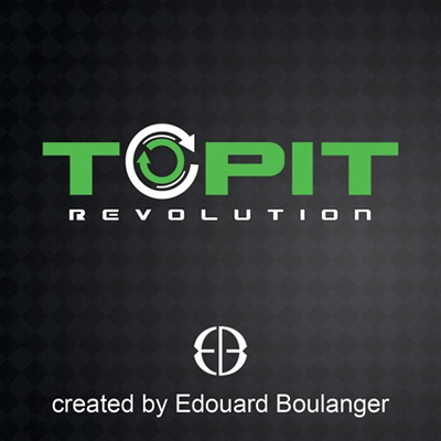 Topit-Revolution-by-Edouard-Boulanger