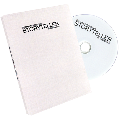 Storyteller-by-Ravi-Mayar-and-Enigma-LTD.