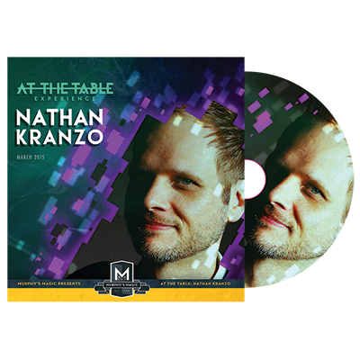 At-the-Table-Lecture-Nathan-Kranzo