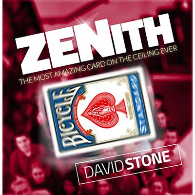 Zenith-by-David-Stone