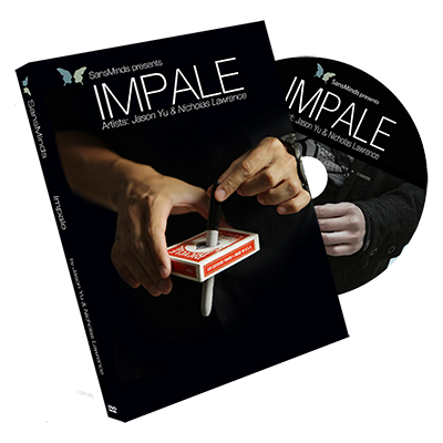 Impale-by-Jason-Yu-and-Nicholas-Lawrence