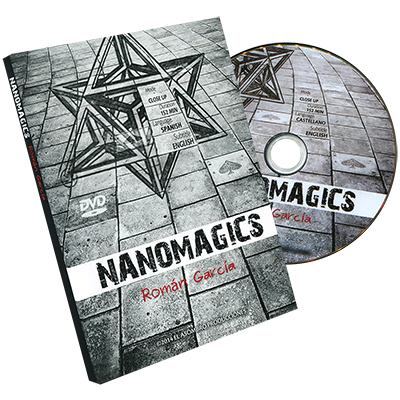 Nanomagics-by-Roman-Garcia-Pastur