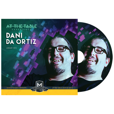 At-the-Table-Live-Lecture-Dani-da-Ortiz*