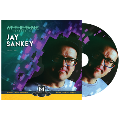 At-the-Table-Live-Lecture-Jay-Sankey
