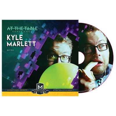 At-the-Table-Live-Lecture-Kyle-Marlett