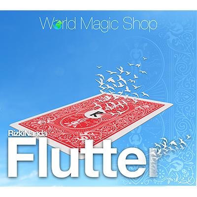 Flutter-by-Rizki-Nanda-and-World-Magic-Shop*
